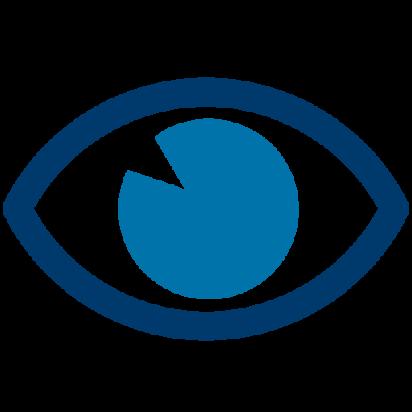Augen arzt berlin